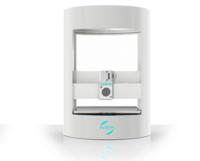 NEA 3D 专业打印机