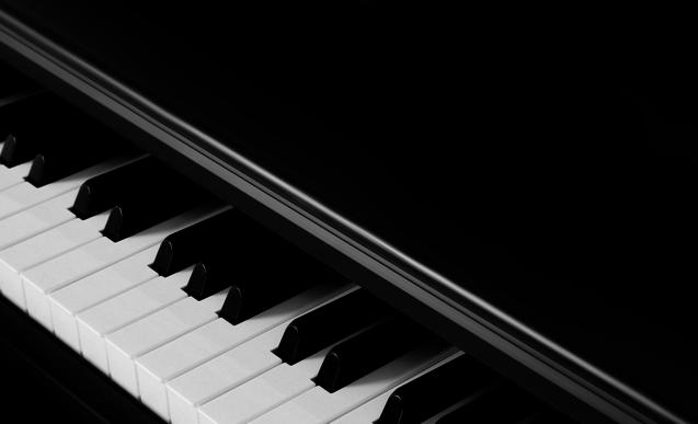 The one 智能钢琴_2