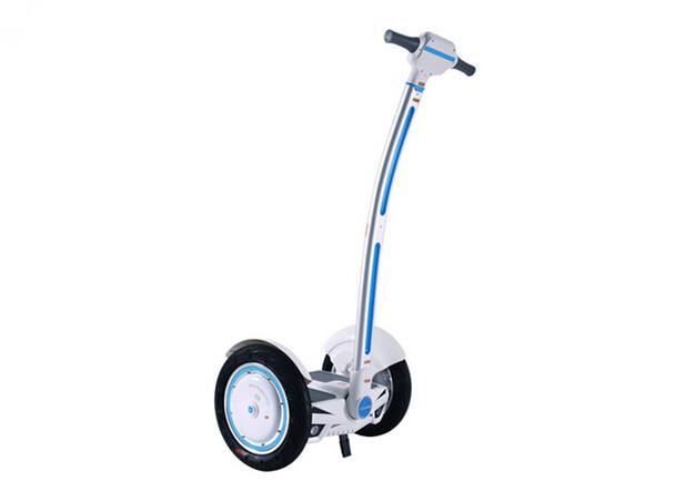 爱尔威 S3两轮电动自平衡车
