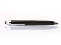 拓思德 Livescribe 3智能手写笔