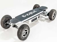 E-Glide 越野滑板车