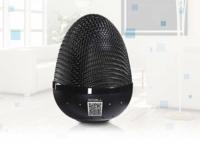 声物 sooair 智能环境感知仪