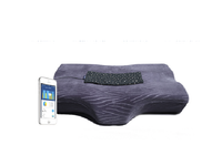Smart HeadPad 智能助眠头垫