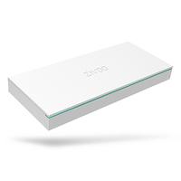 青芒 ZQ200 智能网络盒子