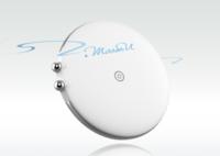 可遥控自拍和监测肌肤水分的 MirrorU 蜜友魔镜