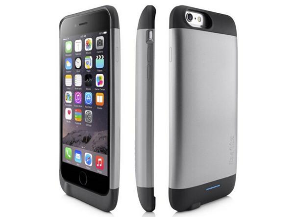 iBattz iPhone6 充电保护套
