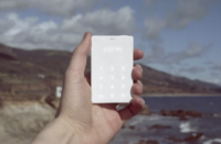 Light Phone 反智能手机
