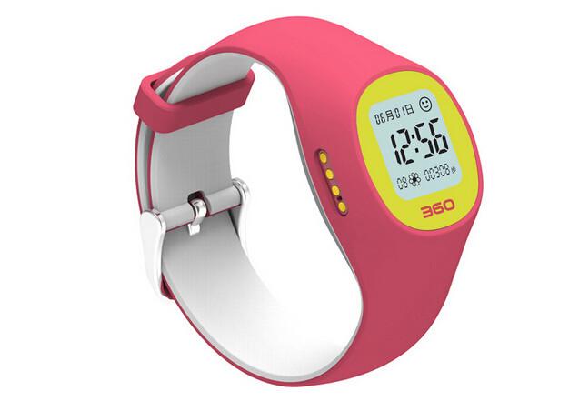 360 儿童卫士智能手表 2_1