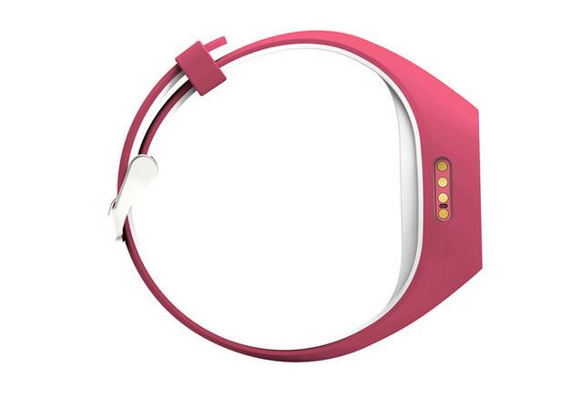 360 儿童卫士智能手表 2_2