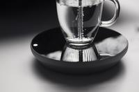 MIITO 液体加热器