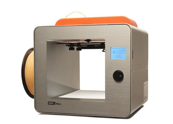 MBotMini3D 打印机