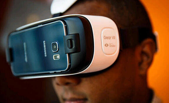 Uploads%2fproducts%2f1073445737%2fgear vr3