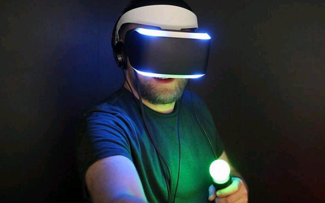 Uploads%2fproducts%2f1073445740%2fproject morpheus3
