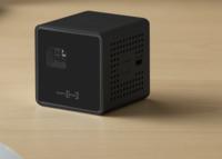 SK [Beam] 便携式多媒体投影仪