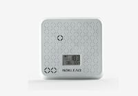 NOKLEAD 智能 PM2.5 空气卫士