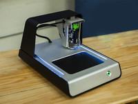 Voltera 3D打印机