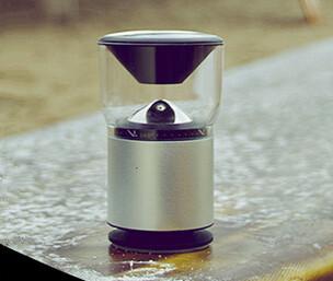 V.360一键完美全景相机