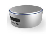 Danaus 智能空气检测仪