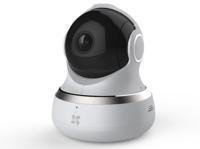 C6 互联网云台摄像机