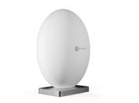 UT蛋蛋 网络电视机顶盒