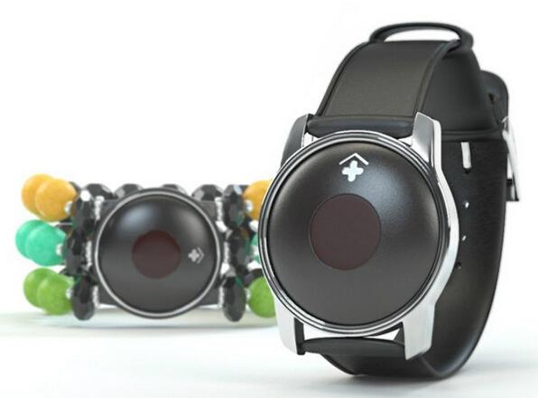 Tempo 智能手表
