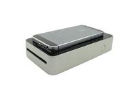 SnapJet 便携式照片打印机