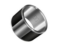 GalaRing G1智能戒指