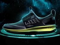 联想智能运动鞋