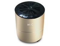 美国 MIQ 空气净化器 T-7