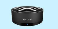 TP-LINK 智能无线遥控