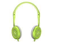 魔调 M100 Talk 智能无线运动耳机