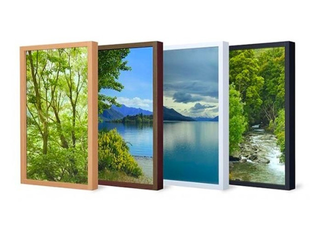 Uploads%2fproducts%2f1073446088%2fproject posters files 000 031 687 31687 large