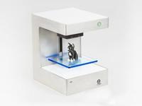 ZIM 3D 打印机