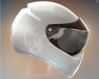 LiveMap 智能摩托车头盔