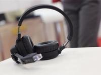 SiME 智能耳机