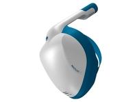 Nautilus VR 水下虚拟现实头盔