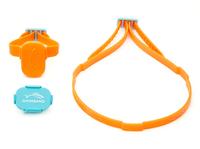 iSwimband 儿童防溺水设备