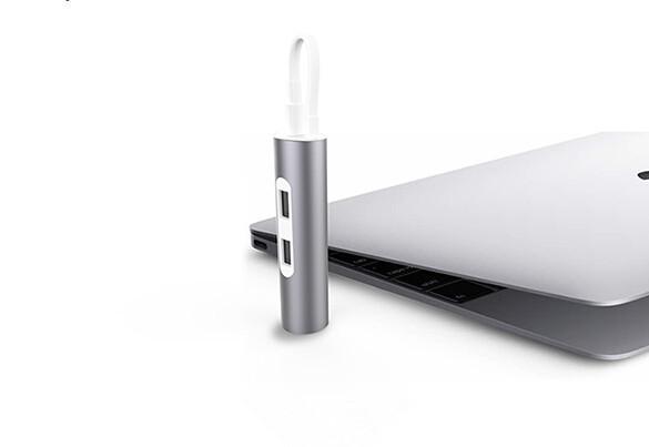 USB-C 超级移动模块_1