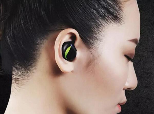 gogo-s 无线运动耳机