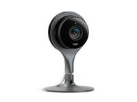 Nest Cam 安全摄像头