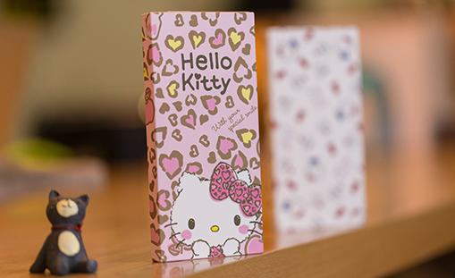 亿觅 Kitty 猫正版充电宝