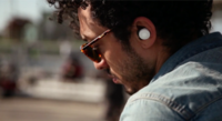 Here Active Listening 智能杂音过滤耳机