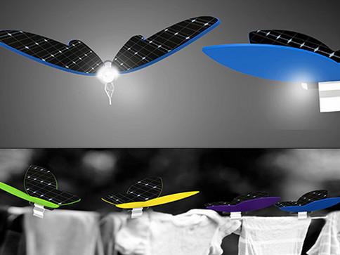 环保太阳能晾衣夹_1