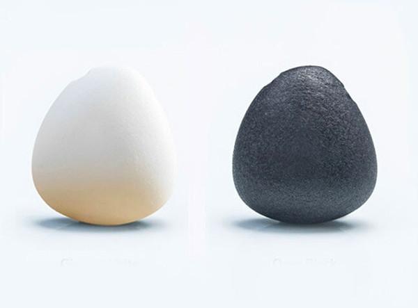 Pebblebee Stone 防丢器