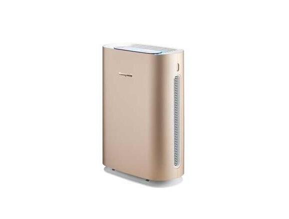 Honeywell Air Touch 家用空气净化器