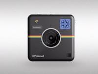 Socialmatic Instagram 相机