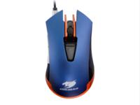 COUGAR 骨伽 550M 游戏鼠标
