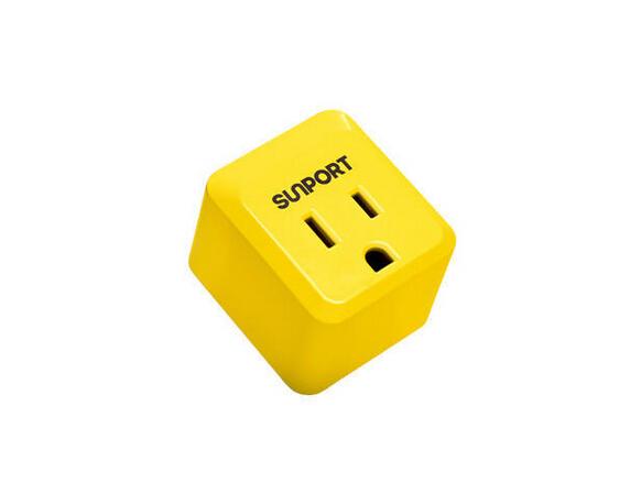 SunPort 智能插座
