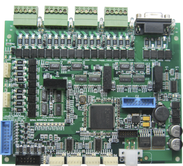 Uploads%2fproducts%2f1073447227%2fpcb assembly