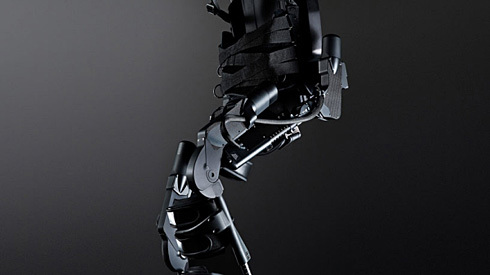 Uploads%2fproducts%2f1073447359%2f20130903 ekso bionics 4